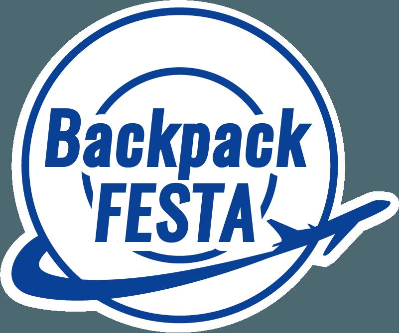BackpackFesta2017